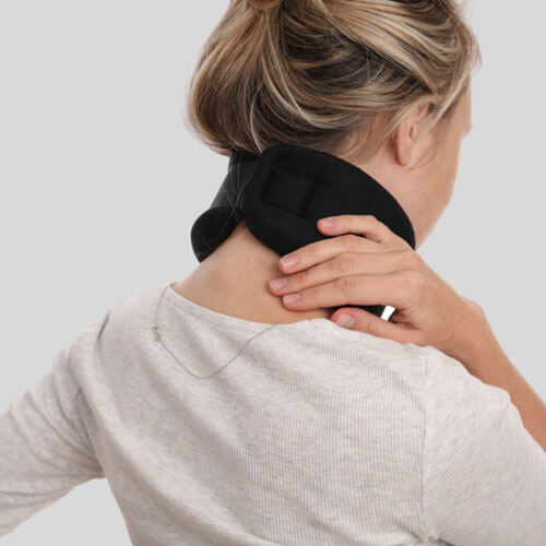 Auto Injury Chiropractor Englewood CO