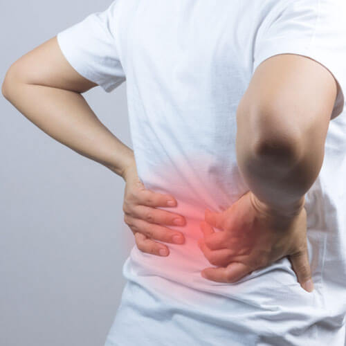 Spinal-Decompression-image